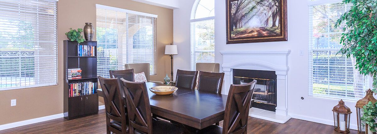 home interior designers fresno ca phone number